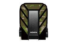 ADATA Hd710m Portable 1tb External HDD Shockproof Dustproof Waterproof Usb3