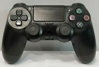 Sony PS4 DualShock 4 Wireless Gamepad Controller - Used