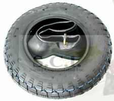 HONDA Z50 Z50A Z50R LIBERTY 6 PLY DOT MINI TRAIL TIRE 3.50 x 8 3.50-8 TR87 TUBE