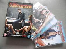 Películas en DVD y Blu-ray DVD: 3 Desde 2010