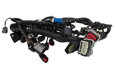 OEM FORD 2008-2009 FORD EXPLORER SPORT ENGINE WIRING HARNESS MERCURY MOUNTAINEER