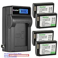 Batería para Samsung ed-bp1900 bp1900 1600mah