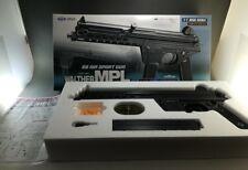 NEW Tokyo Marui Walther MPL SubMachine Gun Airsoft Gun JAPAN F/S