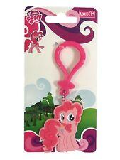 Official Licensed My Little Pony Rainbow Dash caoutchouc Porte-Clé Sac Tag