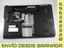 CUBIERTA INFERIOR HP PAVILION DV6-2010SS BOTTOM COVER ZYE3CUT100603ACD351
