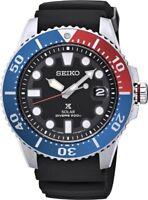 Reloj Seiko sne439p1 Prospex Mar Diver´s 200 solar