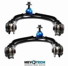 Mevotech Front Upper Control Arms Pair for Lexus IS F 08-14 IS250 06-15 IS350