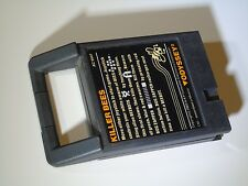 Odyssey 2 Videopac Killer Bees Odyssey Video Game System