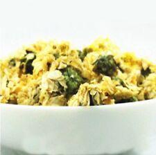 New  Huangshan Gongju Premium Chrysanthemum Organic Healthy Flowers Scented Tea
