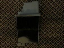 HP DeskJet 682C 690C 692C 693C 694C 695C 697C Remfactured Black Ink Cartridge