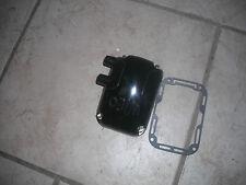 John Deere Tractor Wico X 5643 Magneto Cap & Gasket Fits A AO AR B BO BR D G H R