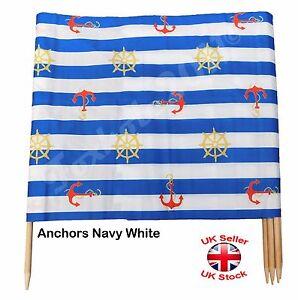 Amazing !!! Windbreak Wind Break Outdoor Beach Holiday 4-10m 13-39ft Anchors