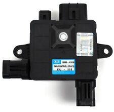 GENUINE ENGINE COOLING FAN CONTROLLER 25385-4D900 For KIA SEDONA 06-12
