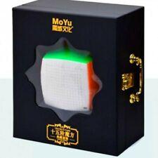 Rubik's Cube 15x15