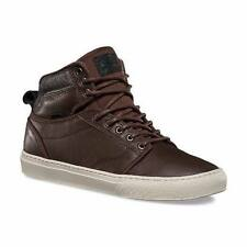 Vans Alomar OTW (Monogram) Chestnut/Turtle Dove -Men's Size 9.5