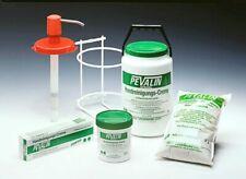 Handreinigungscreme Pevalin-Entfernt wirksam Lacke, Farben und Öle