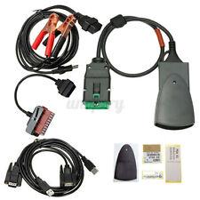 For Peugeot Citroen PP2000 Lexia 3 OBD2 Diagnostic Interface Scan Tool Diagbox