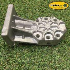Genuine Titan Pro sostituzione pompa CASTING SPACCALEGNA | Logsplitter Cast