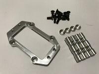 Aluminum Steering Servo Mount for 1/10 Arrma Kraton Senton Tailon
