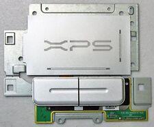 Dell Maus Tasten Touchpad XPS M1710  Maustasten Mouse Button  M 1710