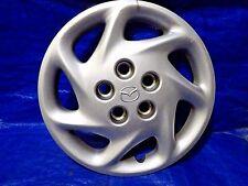 """1998 - 2002 Mazda 626 15""""  Wheel Cover HUB cap 56537"""