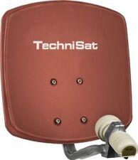 TechniSat Outdoor TV Satellite Dishes