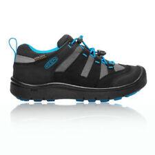 Chaussures bleus KEEN pour garçon de 2 à 16 ans