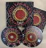 Whitesnake - Flesh & Blood - Deluxe Edition Excellent CD + DVD Digipak 2019