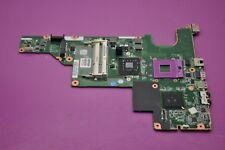 HP Compaq 630 Motherboard 646668-001 -39E