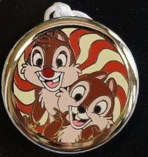 Disney Chip & Dale Character Yo-Yo Series pin