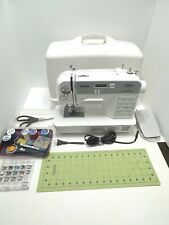 Brother Project Runway Limited Edition CE-5000PRW Computerized Sewing Machine