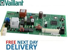 VAILLANT TURBOMAX PLUS,THERMO, THERMOCOMPACT, VUW , VU,  aquaPLUS PCB 0020034604
