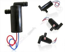 7L Mini DC Water Pump good for Car & CO2 laser cooling