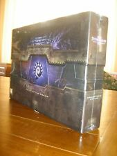 STARCRAFT 2 II HEART OF THE SWARM,Brand New, Collector's Edition, 2013, Strategy