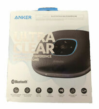 Anker A3301Z11 Audio Conferencing