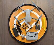 DJI Mavic Air 2 - Drone Quadcopter UAV with 48MP Camera 4K Video, Gray - Perfect