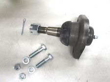 60 61 62 63 64 1961 1962 1963 1964  FORD GALAXIE &  WAGON LOWER  BALL JOINT  NEW