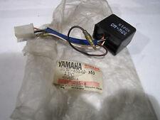 CDI Original Yamaha Rd 80 LC 2 30w-85540-mo