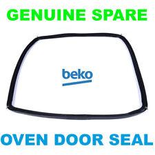 Beko BS530W BSC532AW chdo 50CK 56TFW 57TSS 58TCK Cocinero Cocina Cocinar Horno Principal cierre de la puerta