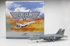 Northrop Grumman F-14A VFA-213 #104 - Top Gun Movie 1/72 True Scale