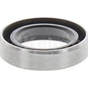Kelpro Oil Seal 97188 fits Jaguar XJ 3.2 (155kw), 4.0 (163kw), 4.0 (166kw), 4...