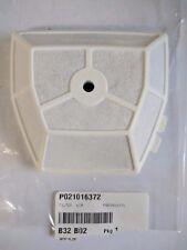 New OEM Echo Air Filter P021016372 for CS-590 Timberwolf CS-600P CS-620 CS-600