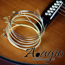 Adagio Pro Electric Guitar Strings Light Gauge 10 Chord and Scale Chart