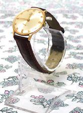 Stock, Lotto 12 espositori orologi, anche bracciali