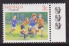 1989 Sport Series 3c Football - 3 Koala Reprint (Right)