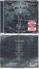 CD--SUIDAKRA--BOOK OF DOWTH