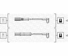 MAGNETI MARELLI Ignition Cable Kit 941318111161