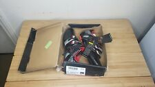 Tiebao MTB Mountain Cycling Bicycle Shoes for Shimano SPD System size 9 USA