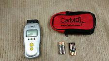 CAR MD VEHICLE HEALTH SYSTEM Model -#2111 Good Condition Free Shipping!!
