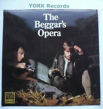 Opera del mendicante-Knightsbridge Opera Orchestra & Coro-EX LP DISCO PAN Tonic